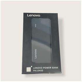 LENOVO Power Bank PA10400 -