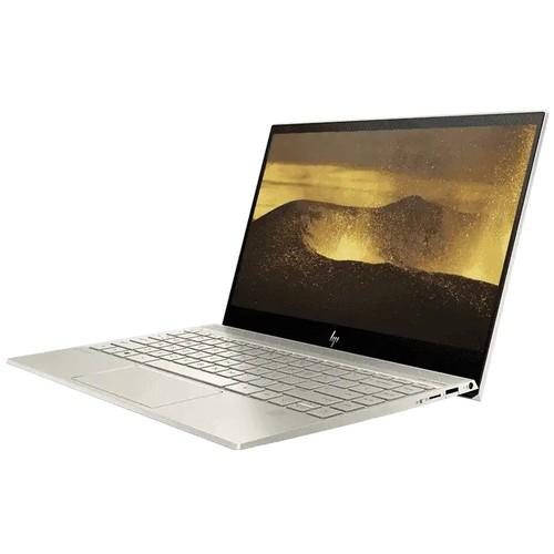 HP ENVY 13-AQ1017TX i7-10510U Gold