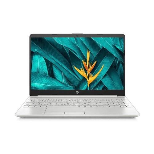 HP 15s-du0018TX i7-8565U Silver
