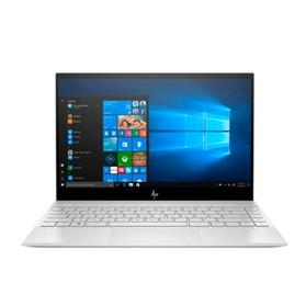 HP ENVY 13-AQ1018TX Corei7-