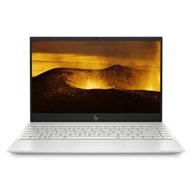 HP ENVY Laptop 13-aq0016TX