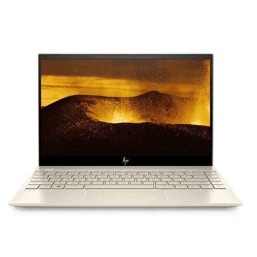 HP ENVY 13-aq0017TX i5-8265U Gold
