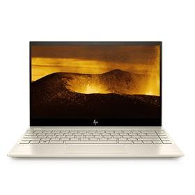 HP ENVY 13-aq0017TX i5-8265
