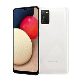 Samsung Galaxy A02s (4GB/64