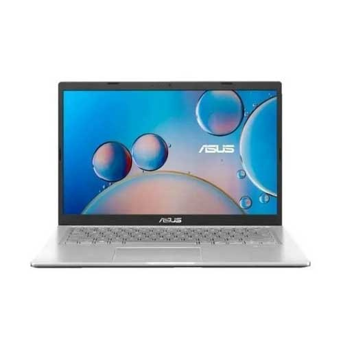 ASUS VivoBook A516JP-FHD322 Transparent Silver