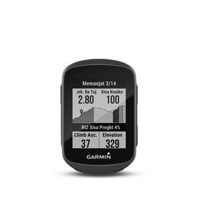 Garmin Edge 130 Plus Speed/