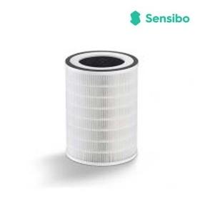 Sensibo Pure HEPA Filter -