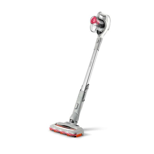 Philips Vacuum Cleaner - Top Motor Stick 18V FC6723/01