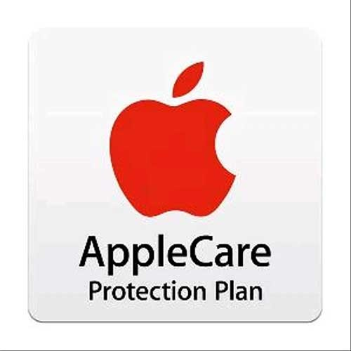 AppleCare Protection Plan for Macbook Air S9753FE/A