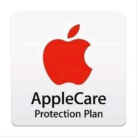 AppleCare Protection Plan f