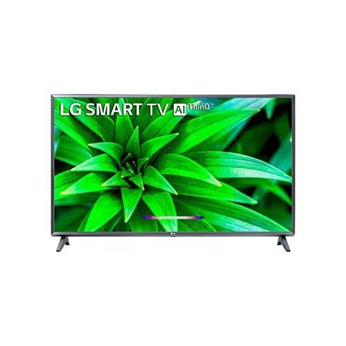 LG SMART TV 43LM5750PTC - 43 Inch Full HD