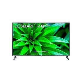 LG SMART TV 43LM5750PTC - 4