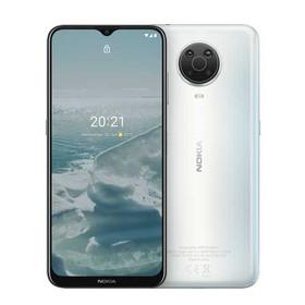 Nokia G20 (RAM 4GB/64GB) -