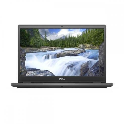 Dell Latitude 3410 Corei5-10210U, 4GB 1TB HDD