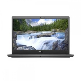 Dell Latitude 3410 Corei5-1