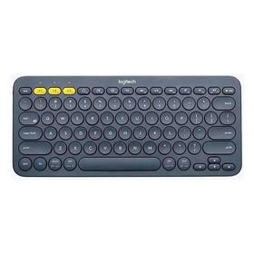 Logitech K380 MultiDevice K