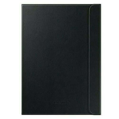 Samsung Galaxy Tab S2 Book Cover 8.0 LTE - EF-BT7A5PBEGWW - Black