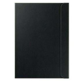 Samsung Galaxy Tab S2 Book