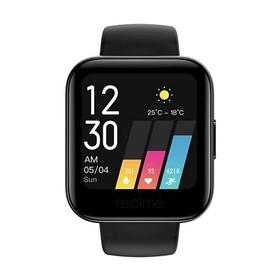 Realme Watch - Black