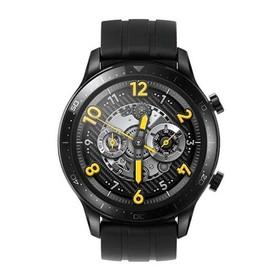 Realme Watch S Pro - Black