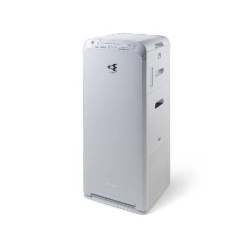 Daikin Air Purifier MCK55TVM
