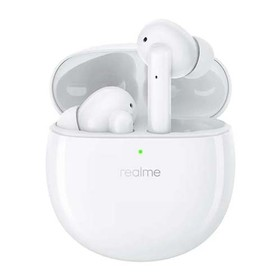 Realme Buds Air Pro - White