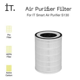 IT Air Purifier Filter S130