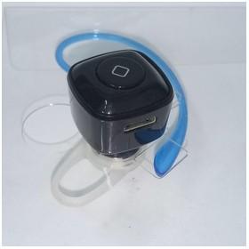 Bluetooth headset music mon
