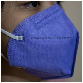 Masker MOUSON KN 95 Protect