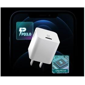 ZENDURE ZD1P20PD - SuperPor