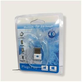 USB Bluetooth CSR 4.0 Dongl
