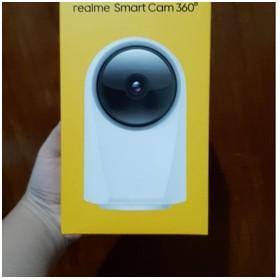 [BNIB] Realme Smart Camera