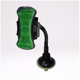 universal car phone mount /