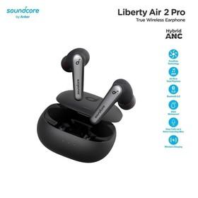 ANKER A3951- Soundcore Libe