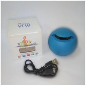 bluetooth speaker mini bula