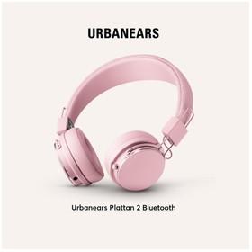 Urbanears Plattan II BT Pow