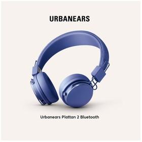 Urbanears Plattan II BT Ico