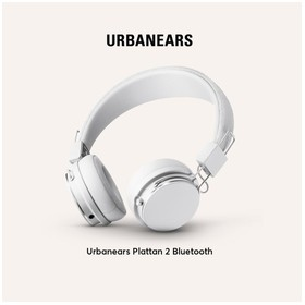 Urbanears Plattan II Blueto