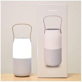 Samsung Bottle EO-SG710 Wir