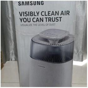 SAMSUNG AIR PURIFIER AX3300