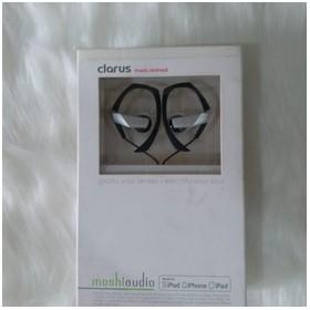 Moshi Clarus Premium Dual D