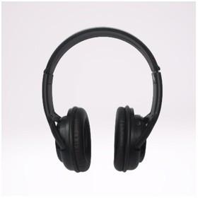 BAT headphone Bluetooth
