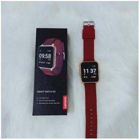 Lenovo Smart Watch S2 Full