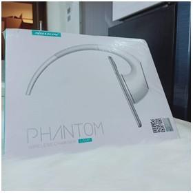 Nillkin Phantom QI Wireless
