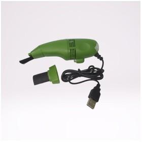 vacum cleaner mini USB , va