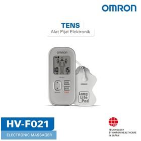 OMRON Pulse Massager HV-F02