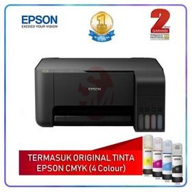 Epson Printer L3110 Print S