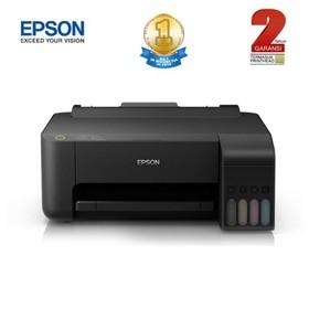 Epson Printer L 1110