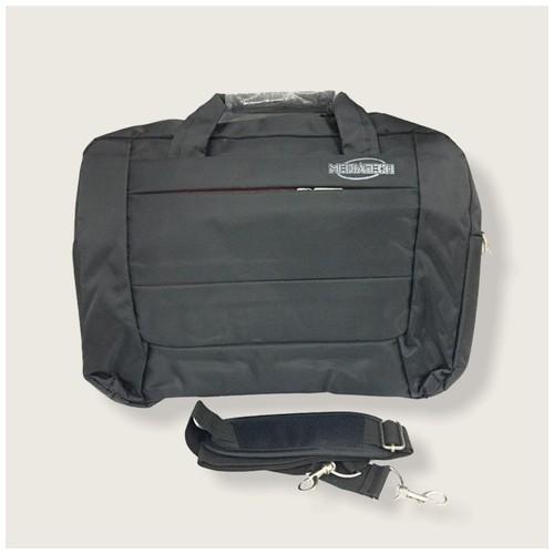 Mediatech Notebook Bag MNB-09 - Black