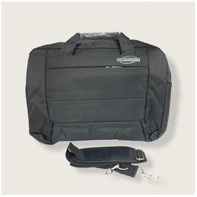 Mediatech Notebook Bag MNB-
